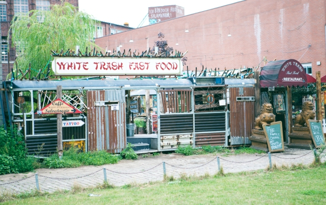 Berlin-Germany-15-kreuzberg-white-trash-fast-food