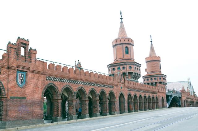 Berlin-Germany-16