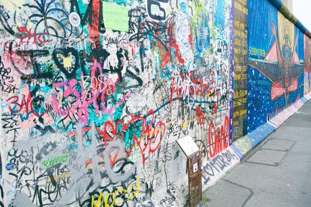 Berlin-Germany-17-east-side-gallery