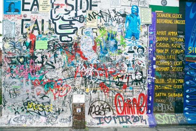 Berlin-Germany-18-eastside-gallery