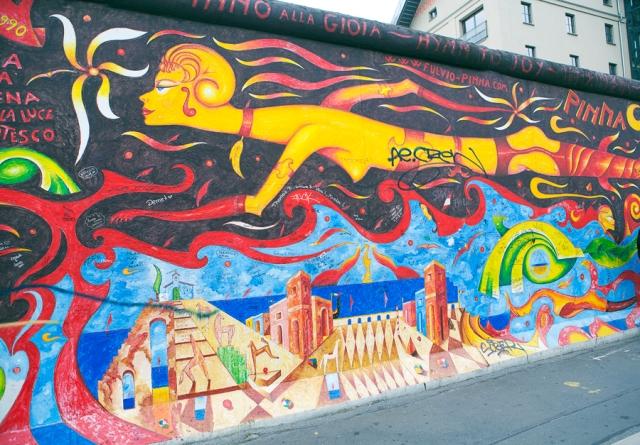 Berlin-Germany-20-eastside-gallery