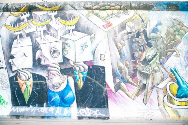 Berlin-Germany-22-eastside-gallery