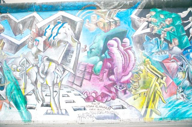 Berlin-Germany-23-eastside-gallery