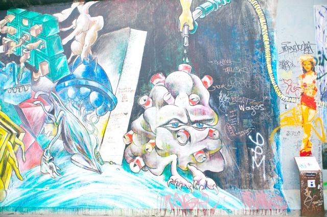 Berlin-Germany-24-eastside-gallery