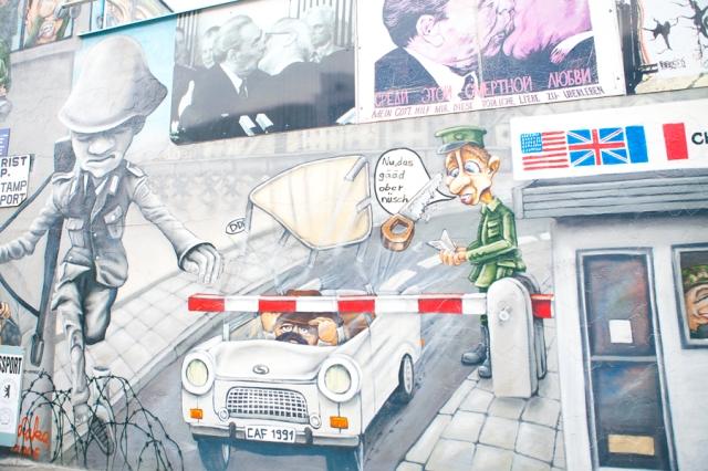 Berlin-Germany-25-eastside-gallery