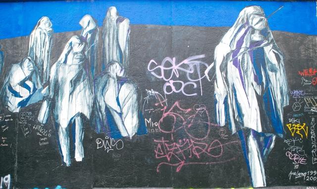Berlin-Germany-27-eastside-gallery