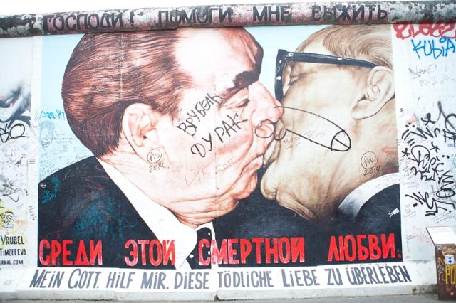 Berlin-Germany-28-eastside-gallery