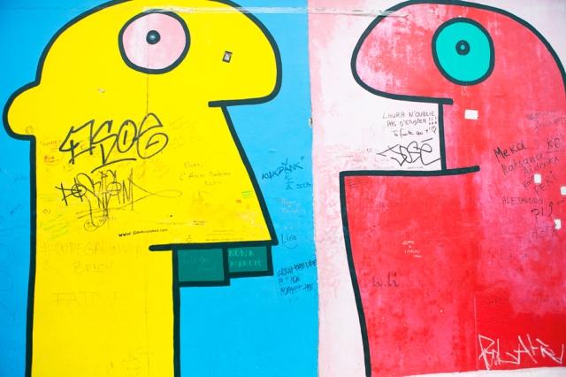 Berlin-Germany-32-eastside-gallery