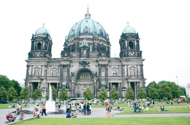 Berlin-Germany-38-berliner-dome-cathedral