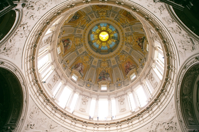 Berlin-Germany-39-berliner-dome-cathedral