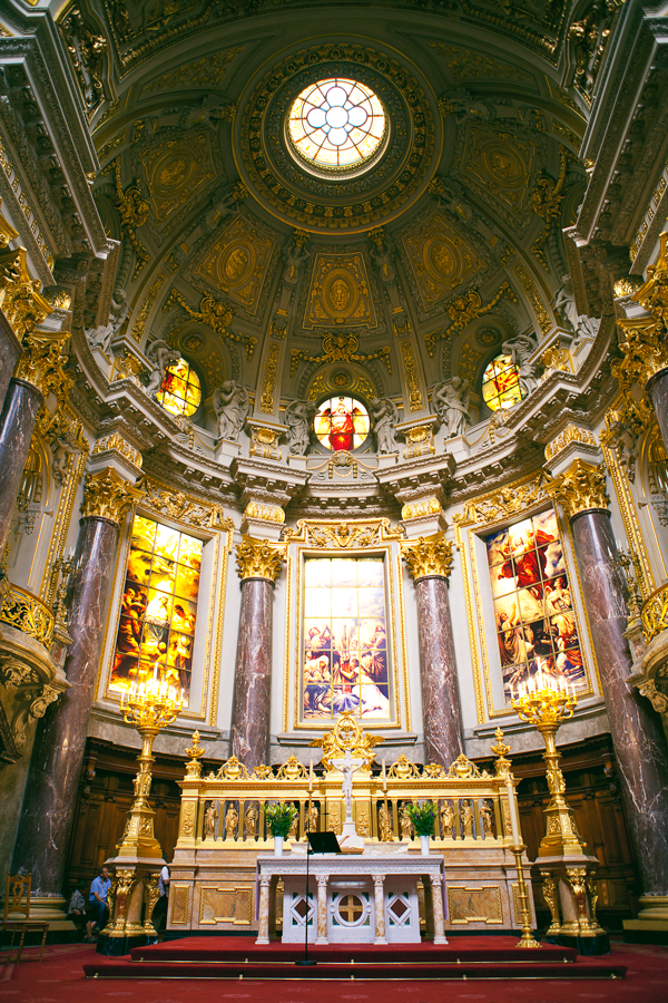 Berlin-Germany-42-berliner-dome-cathedral