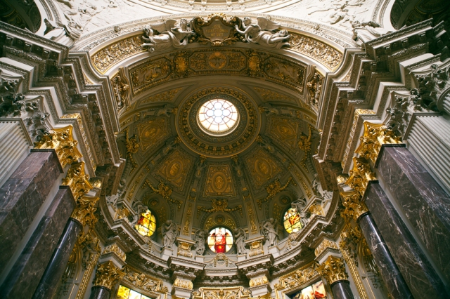 Berlin-Germany-43-berliner-dome-cathedral