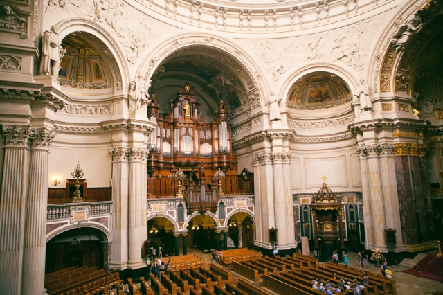 Berlin-Germany-44-berliner-dome-cathedral