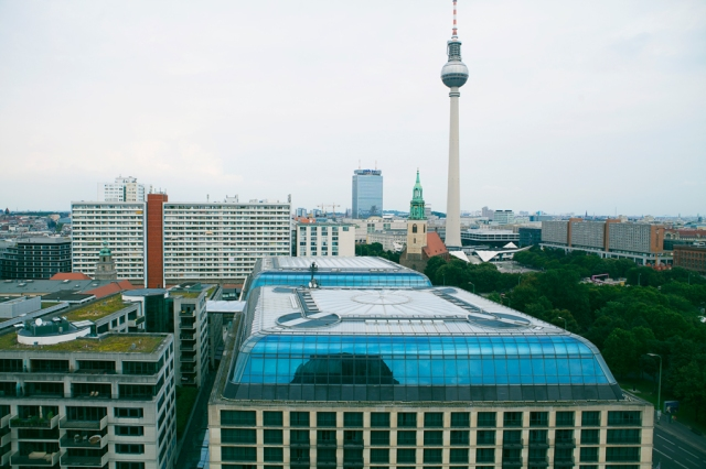 Berlin-Germany-50-berliner-dome-cathedral