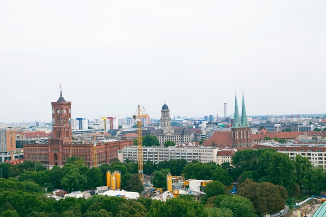 Berlin-Germany-52-berliner-dome-cathedral