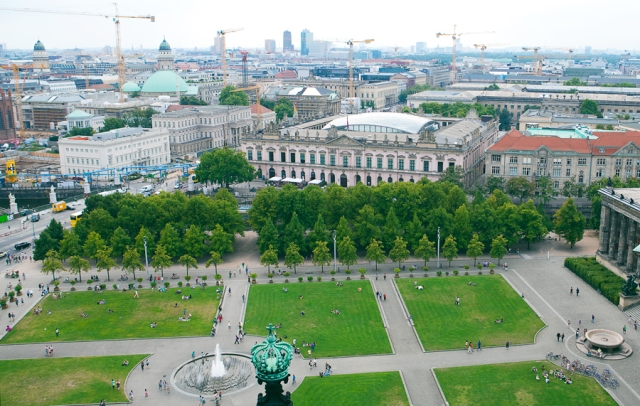 Berlin-Germany-54-berliner-dome-cathedral