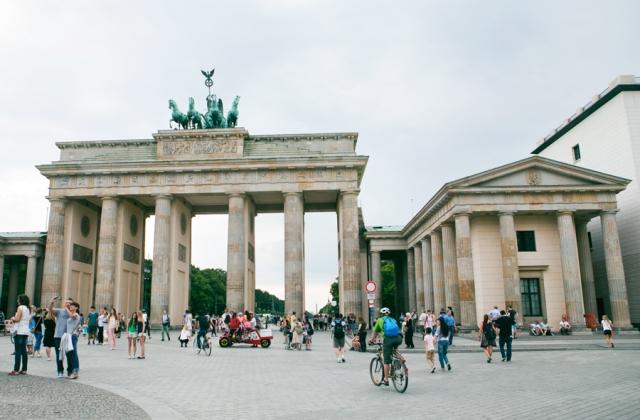 Berlin-Germany-58