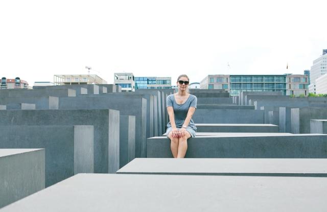 Berlin-Germany-59-jewish-memorial