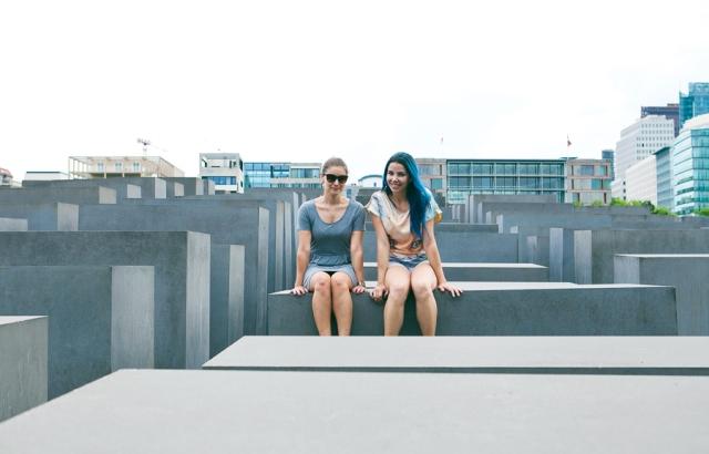 Berlin-Germany-60-jewish-memorial