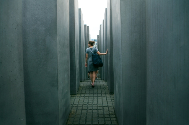 Berlin-Germany-61-jewish-memorial