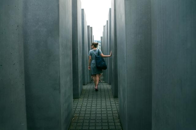 Berlin-Germany-61-jewish-memorial