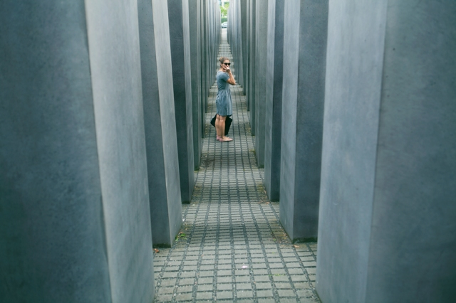 Berlin-Germany-62-jewish-memorial
