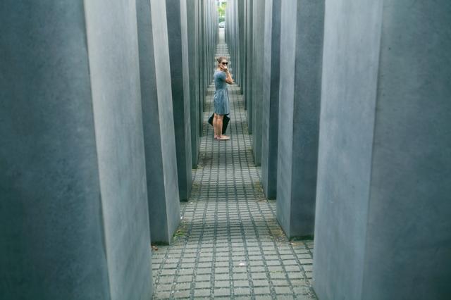 Berlin-Germany-62-jewish-memorial