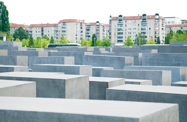 Berlin-Germany-64-jewish-memorial