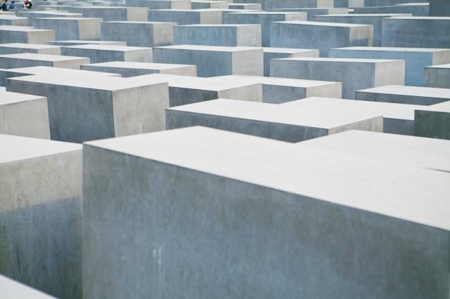 Berlin-Germany-65-jewish-memorial