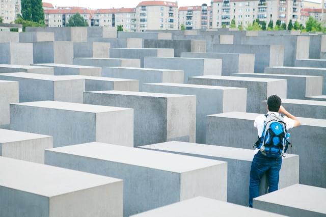 Berlin-Germany-66-jewish-memorial