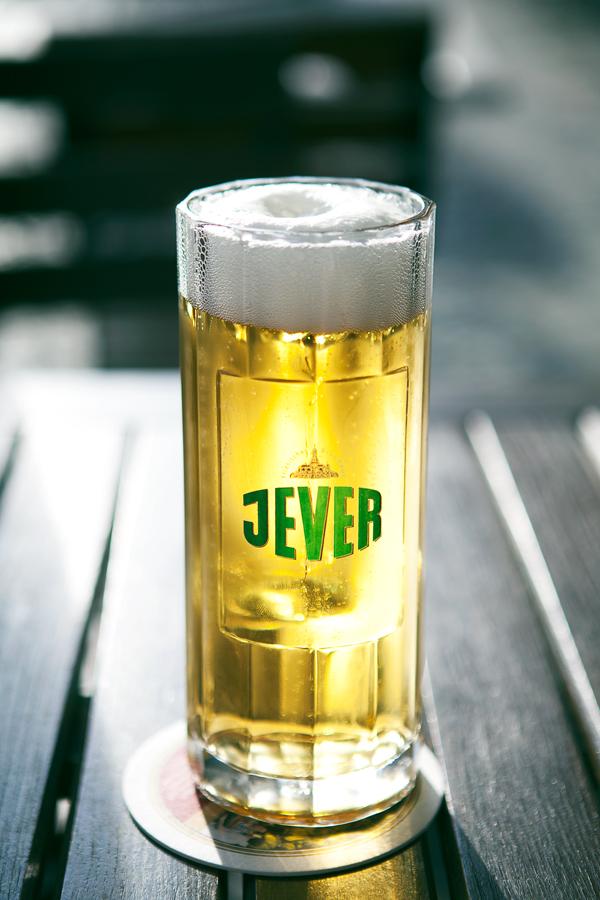 cervejas-alemãs-01