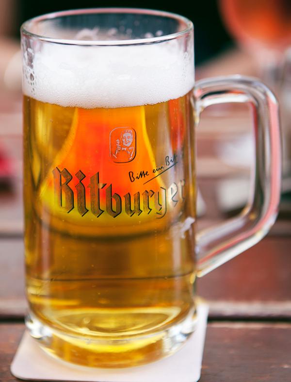 cervejas-alemãs