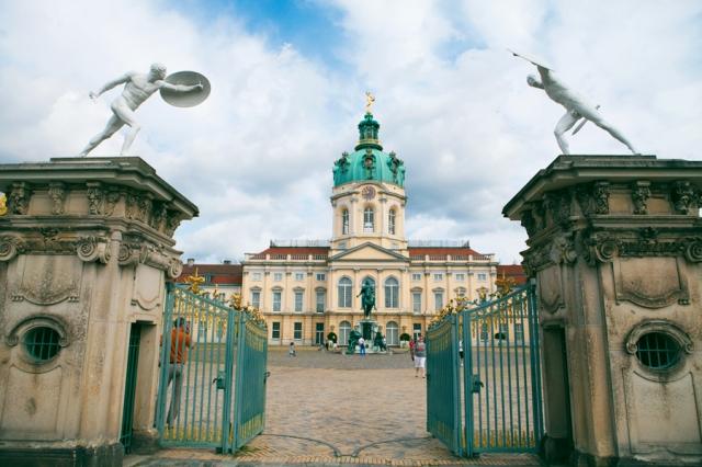 charlottenburg-palace-02