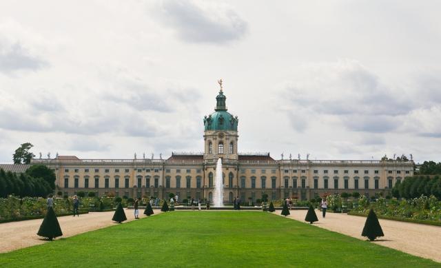 charlottenburg-palace-04