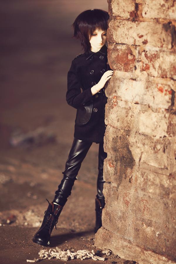 Débora Fuzeti living doll (13)