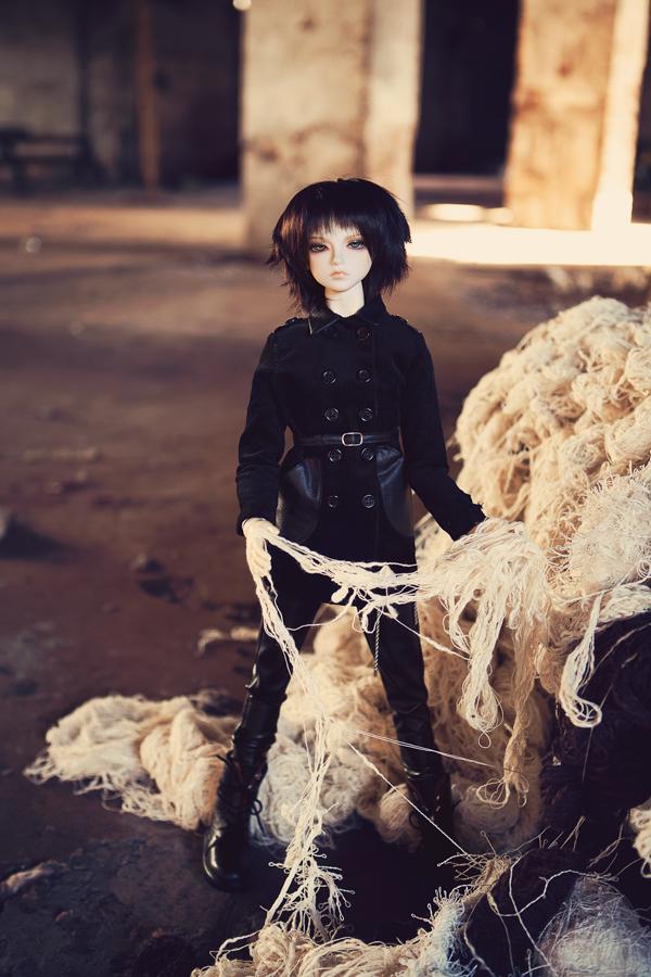 Débora Fuzeti living doll (16)