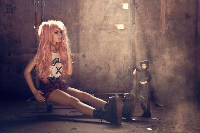 Débora Fuzeti living doll (7)