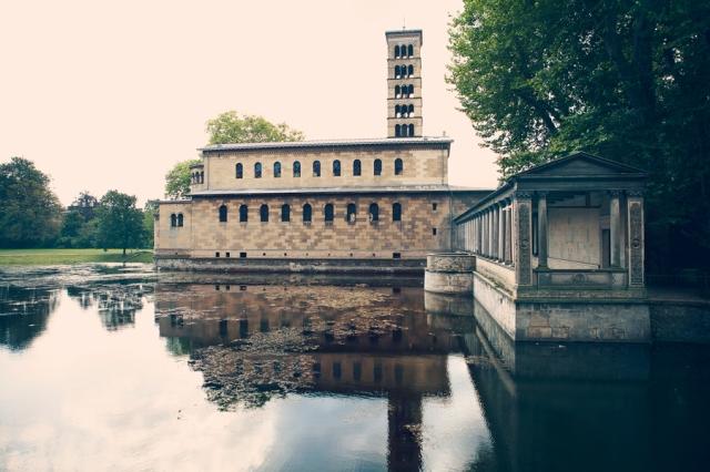 Potsdam-01