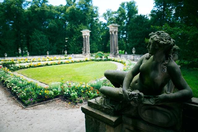 Potsdam-02