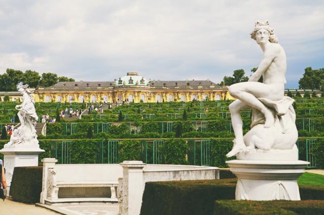 Potsdam-09