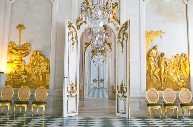 Potsdam-16-new-chambers