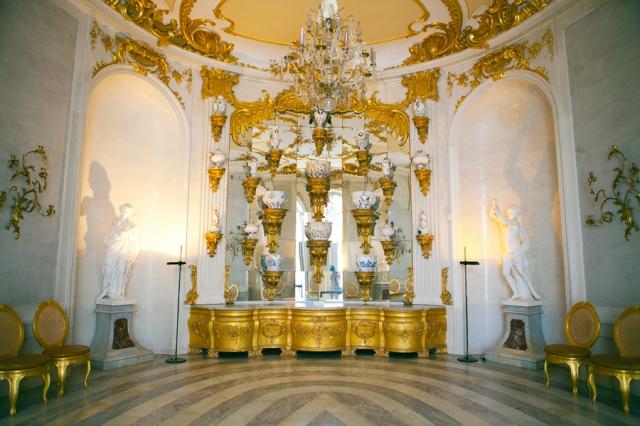 Potsdam-19-new-chambers