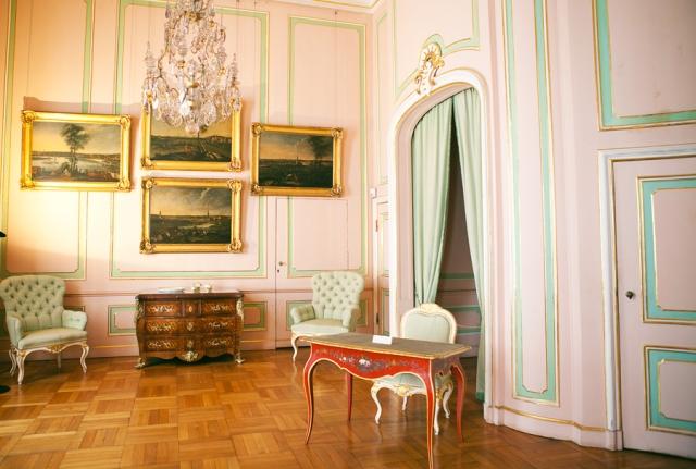 Potsdam-22-new-chambers