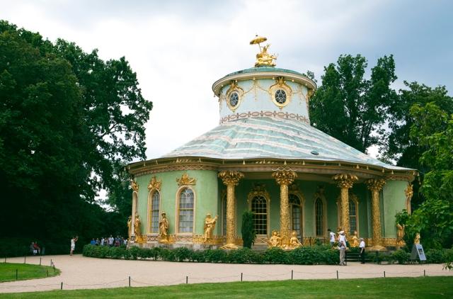 Potsdam-24-chinese-tea-house