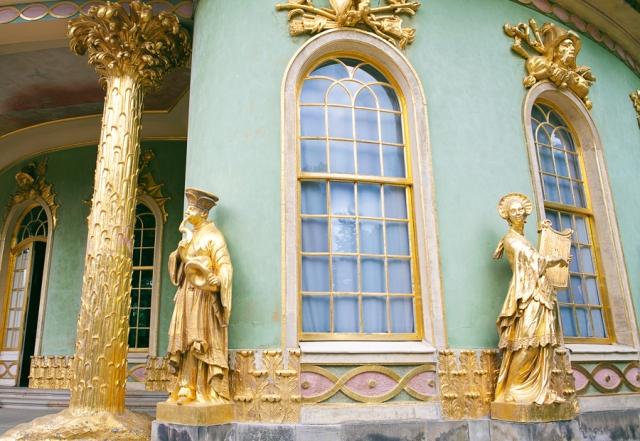 Potsdam-25-chinese-tea-house