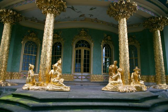 Potsdam-26-chinese-tea-house