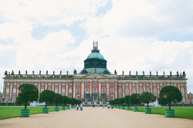 Potsdam-27-Neues-Palais