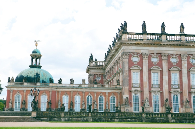 Potsdam-28-Neues-Palais