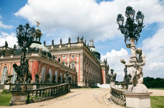 Potsdam-29-Neues-Palais