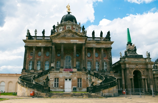 Potsdam-30-Neues-Palais